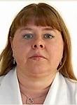 Дмитриенко Елена Геннадьевна