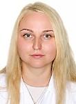 Макарова Мария Владимировна