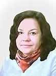 Муравьева Татьяна Станиславовна