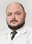 Цуканов Сергей Владимирович