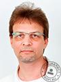 Сеньков Андрей Валерьевич