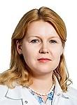 Батаршина Ольга Игоревна