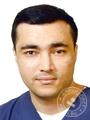 Гафуров Фуркат Сабирович