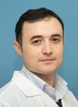 Джураев Наим Набиевич