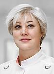 Муминова Саида Шералиевна