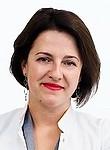 Иванченко Дарья Владимировна