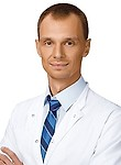Дубовик Павел Игоревич
