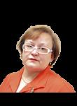 Герасимова Людмила Анатольевна