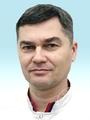 Шорин Дмитрий Владимирович