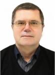 Вильянов Владимир Борисович