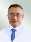 Катаев Михаил Германович