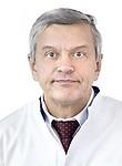 Камчатнов Павел Рудольфович