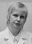 Тарасова Ирина Викторовна