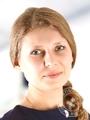 Макарова Анастасия Владимировна