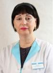 Шиткова Татьяна Николаевна