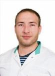 Грибанов Иван Иванович