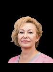 Буга Марина Владимировна