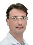 Багдасарян Багдо Арутюнович