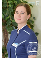 Денисова Елена Михайловна