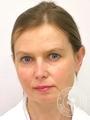 Сазонова Яна Геннадьевна