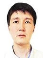 Айдаев Алексей Григорьевич