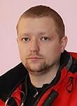 Тацюк Александр Васильевич
