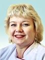 Дорошко Татьяна Владимировна