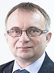 Долиба Анатолий Анатольевич