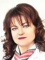 Каширская Марина Владимировна