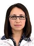 Ширингина Ирина Александровна