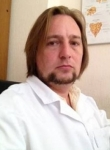 Клюев Кирилл Евгеньевич