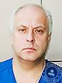 Щукин Владимир Михайлович