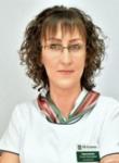 Седельникова Татьяна Анатольевна
