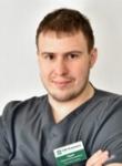Тюрин Сергей Вячеславович
