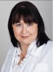 Панфилова Наталья Вячеславовна