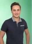 Баранов Павел Евгеньевич