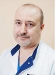 Баровков Амиран Анатольевич