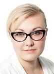 Тринеева Юлия Владимировна