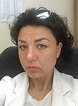 Громова Наталья Сергеевна
