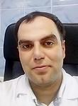 Оганджанов Артур Иванович