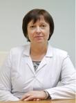 Рудакова Ирина Геннадьевна