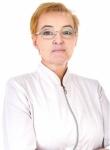 Грошева Елена Владимировна