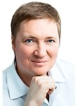 Ермолин Дмитрий Владимирович