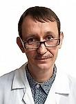 Скавыш Владимир Анатольевич