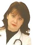 Коняева Ирина Васильевна
