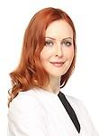 Суровых Светлана Викторовна