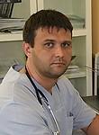 Сабуров Семен Викторович