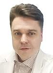 Чернов Игорь Софрониевич