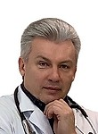 Резван Владимир Владимирович