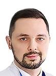 Мурашов Иван Юрьевич